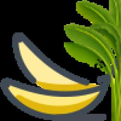 bananenzeug.ch